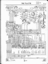 1963 Ford Fairlane Wiring Diagram Charging System 1966 Ford