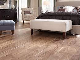 Shaw Resilient Flooring Laminate Flooring Shaw Laminate Relatedness Laminate Floor