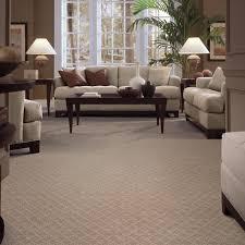 Carpet Tiles For Living Room by Popular Residential Carpet Tiles U2014 Interior Home Design