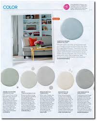 Interior Home Colors For 2015 12 Interior Designers Pick Their Favorite Swedish Paint Colors
