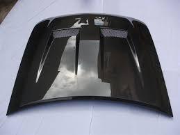 2003 mustang gt parts 2003 2004 mustang cobra front and rear bumper kits mrbodykit com