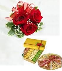 send gifts to india send diwali gift to india diwali india flowers gift to india for