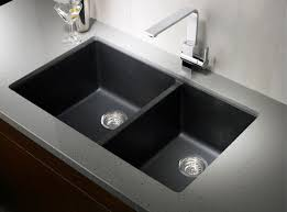 Blanco Kitchen Faucets by Kitchen Room Blanco Kitchen Sinks Together Beautiful Blanco