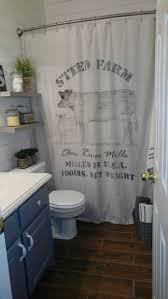 bathroom shower curtain decorating ideas bathroom curtain ideas for windows bathroom window glass options