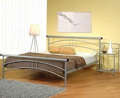 Bedroom Furniture The Sleep Center Dothan Alabamas Premier - Stoney creek bedroom set