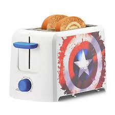 kitchen collections appliances small appliances captain america kitchen collection