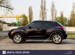 nissan juke brown nissan juke stock photos u0026 nissan juke stock images alamy