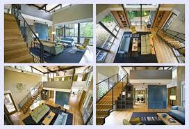 plans sustainable home design plans