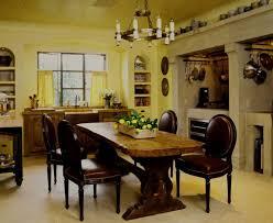 Simple Table Decorations Kitchen Design Fabulous Kitchen Table Decorating Ideas Pinterest