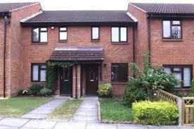 2 Bedroom House Basildon 2 Bedroom Houses To Rent In Basildon Essex Rightmove