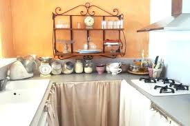 rideau cuisine design rideaux de cuisine design rideaux pour placard de cuisine pour