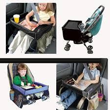 si e de pliable table pliable pour enfants voyager désormais sereinement en