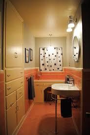 1930 bathroom design 5 duravit bathroom sinks great for retro modern bathroom designs