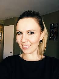 Seeking Date My Https Toklive Hello My Name Is Yulia Axenova Shebitchenko