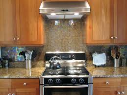 kitchen counter decor ideas how to decorate kitchen countertops remarkable ideas to decorate