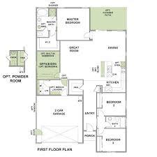 3 floor plans 255 best i 3 floorplans images on house plans