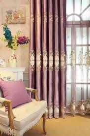 curtain ideas for living room the 25 best latest curtain designs ideas on pinterest cartoon