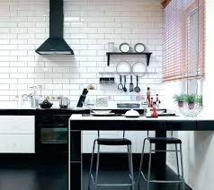 cuisine avec carrelage metro carreaux de cuisine top excellent photo cuisine avec carrelage