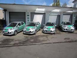 courtesy cars dartford kent orchard garage limited