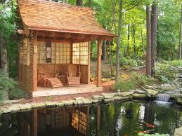 tub decor ideas traditional japanese tea house plans japanese