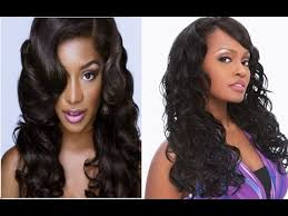 photos of brazillian hairs styles beautiful brazilian weave hairstyles for black women natural