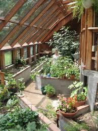 Small Backyard Greenhouse by Greenhouse Sirius Ecovillage Garden U0026 Backyard Ideas