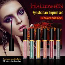 online get cheap halloween eye makeup aliexpress com alibaba group