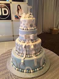 Cake Decorating Jobs Near Me Long Island Cake Decorating Specialty Cakes U0026 Chocolate Shop Cd