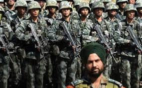 can china india rebuild trust as border tensions linger south