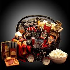top best 20 gift baskets ideas on groomsmen gift