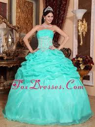 quinceaneras dresses strapless ups quinceanera dresses organza appliques
