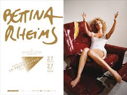 bettina rheims chambre bettina rheims envoûtante surenchère de chairs i o gazette