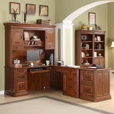 Computer Desk With Return Whalen Furniture