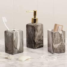 bathroom remodel ideas finest impressive bathroom remodel design