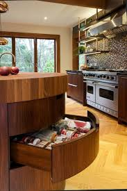 Kitchen Cabinets Corner Solutions Kitchen Cabinet Corner Gallery With Drawer Pictures Drawers