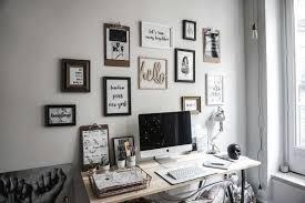 cadre deco chambre photo decoration cadre salon avec cadre deco