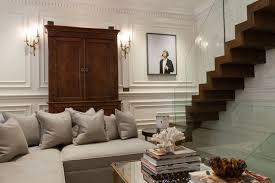 middle eastern living room deaispace com