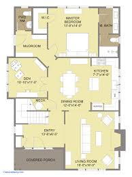 floor plan of a bungalow house bungalow house plans fresh two story bungalow house plans ideas 2