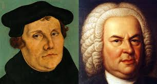 martin luther 95 thesis martin luther archives reformation 500 concerts bach and martin luther