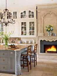 french kitchen backsplash 20 ways to create a french country kitchen french country