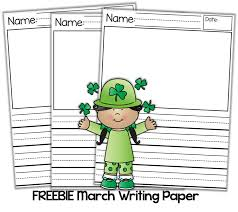 leo the late bloomer coloring page march giveaways freebies u0026 more little minds at work