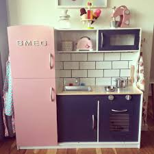 Ikea Play Kitchen Hack by Pin By Kellie Muzzi On Cool Kids Rooms Pinterest Woodworking