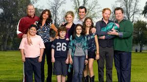 modern family season 1 episode 20 sky box sets