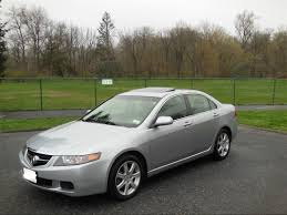 acura tsx acura tsx dude sell my car