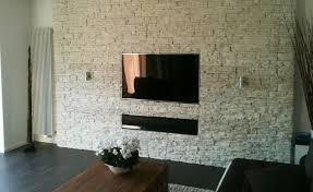wand ideen ideen für wände