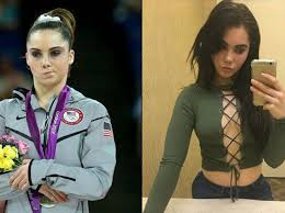 Hot Meme Girl - the meme girl mckayla is not impressed is smoking hot 28 pics