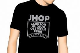 jhop the nation u0027s favorite pancake house t shirt silver and