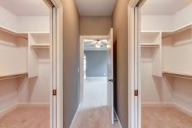 Pocket Closet Door 9 Pocket Doors Closet Carehouse Info