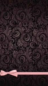 wallpaper luxury pink pin by pat zumaya on wallpapers pinterest wallpaper phone