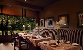 dining room photos divani caravel hotel athens 5 star hotels in athens